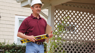 How to find a good home inspector - Video