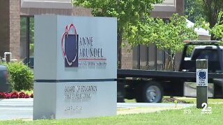 Anne Arundel County working to figuring out school year amid pandemic