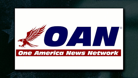 Assault on Conservative Media Continues, Fake Parler-Hack Story Spreads, OANN Blocked on YouTube