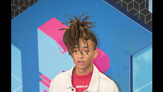 Jaden Smith opening up restaurant to help feed the homeless in Los Angeles