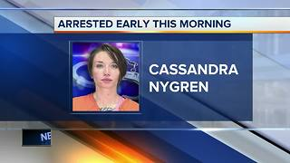 Daughter of state representative facing drug, homicide charges - Video