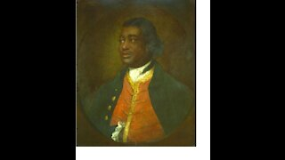 Ignatius Sancho (c. 1729-1780), Minuet no. 5 in C Major