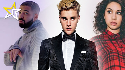 Which Of These Songs Will Be The 2016 Summer SMASH!?