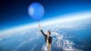 On Science - A New World View - Video