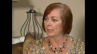 'Surprise' medical bills bring big charges to local patients