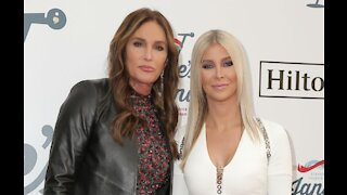 Will Caitlyn Jenner appear on RHOBH?