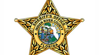 Indian River County middle school student in custody after posting school threat on Snapchat