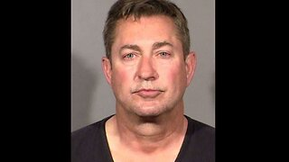 3 new lawsuits filed against Scott Gragson in deadly Summerlin DUI crash