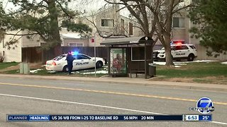 Two found dead in Aurora residence after report of gunshots Friday morning