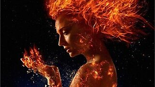 'Dark Phoenix' On Track For $40 Million Opening