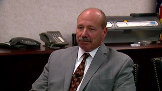 Lead investigator talks about Cheryl Durkin murder case - Video