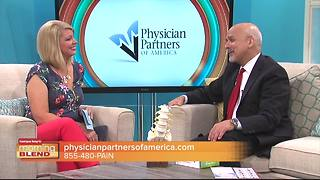 Physician Partners of America - Video