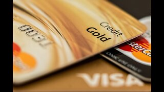 Tips for handling credit card debt