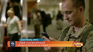 Financial Behaviors And Trends - Video
