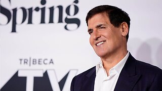 Mark Cuban said it was too risky to invest in Uber