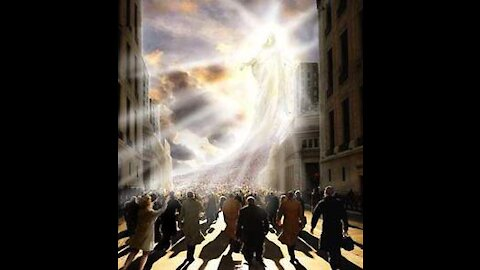 What is The Spirit of Prophecy?