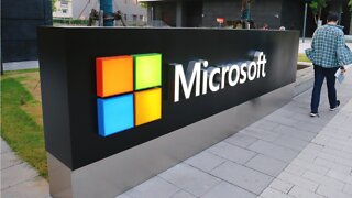 Microsoft's Android Phone Launching September 10