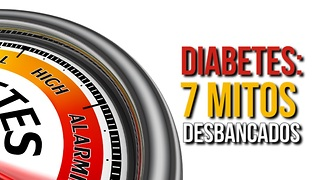 Conoce La Realidad Sobre La Diabetes - Video