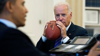 Report: Obama To Endorse Biden