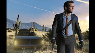 Take-Two Interactive have bought Codemasters for nearly $1000 million!