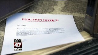 Ending The Eviction Ban - Landlords Pushing For A Change