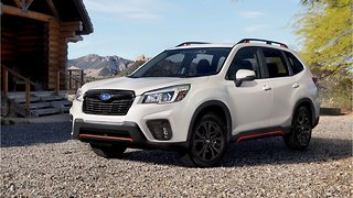 Subaru Is Consumer Reports Top Brand For Reliable Vehicles