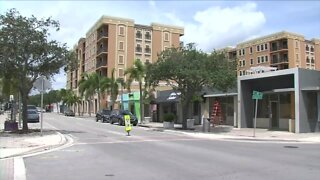 Moratorium on Florida evictions, foreclosures set to expire July 1