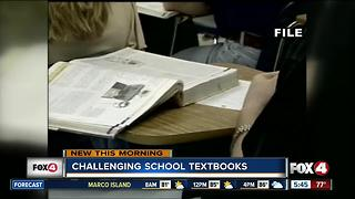 Scott signs education bills, vetoes lottery ticket warnings - Video