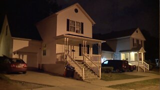 1-year-old child killed, two others shot in triple shooting on 5th Avenue in Akron