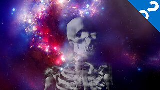 What the Stuff?!: 4 Ways Space Is Trying to Kill You