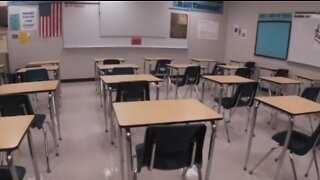Martin County School District employees resigned in July