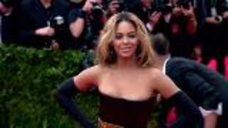 Beyonce Wins Again - Video
