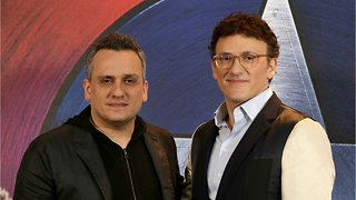 Russo Brothers Talk Biggest Challenge In Tackling Avengers: Endgame