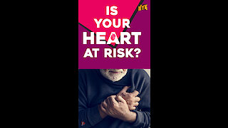 How Can You Reduce The Risk of Heart Stroke?