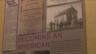 Want to learn more about the Fox Valley's history?