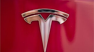 Tesla sued by French supplier