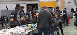 HELP of Southern Nevada providing holiday celebrations for struggling families