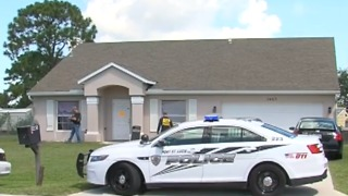 3 people arrested in Port St. Lucie drug raid - Video