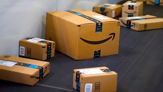 3 Crazy-Cool Products You Can Buy on Amazon - Video