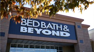 Bed Bath & Beyond Cuts Coupons