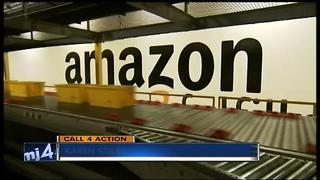 Watch out for Prime pitfalls in online shopping - Video