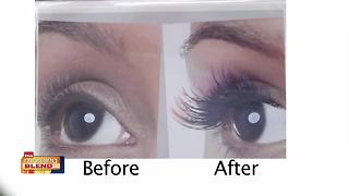 Amazing Lash Studio in Southwest Florida - Video