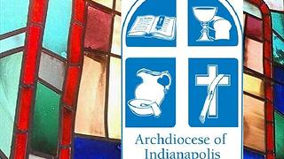 New Indianapolis archbishop to be named Tuesday - Video