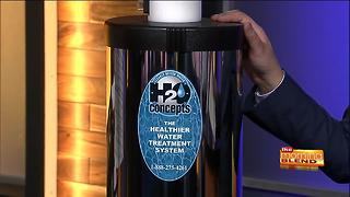 What's the right water system for you? - Video