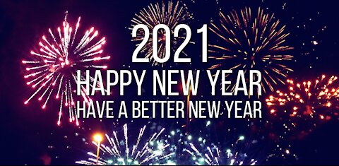 happppppppppy new year 2021