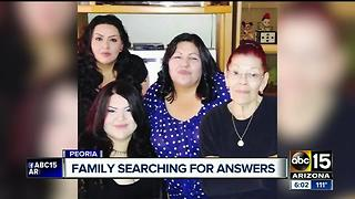 Patient at West Valley care facility dies from heat exposure - Video