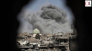 After ISIS, What is Next for Iraq? - Video