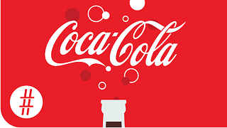 Cool Coca-Cola Facts - Video