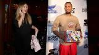 Khloe's Back in the Game! - Video