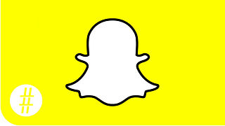 Snapchat In Numbers - Video